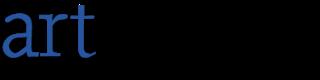 artfliesen