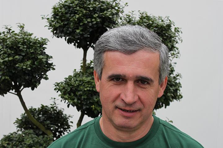 Salvatore Bonaffini